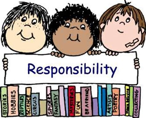 Essay on Journalistic Responsibility and the Media Bartleby