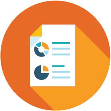 100 Management Research Paper Topics - EssayEmpire